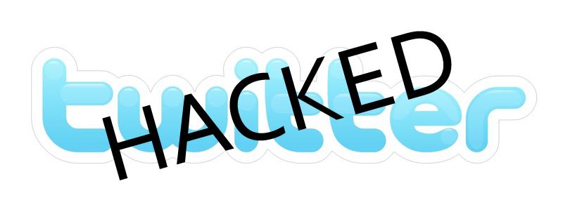 twitter-hacked