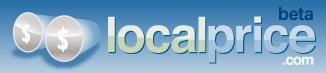 localprice