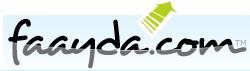 faayda_logo