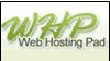webhostingpal