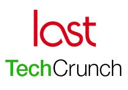 Last.fm says Techcrunch full of shit