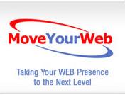 moveyourweb