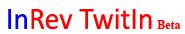 twitin-logo