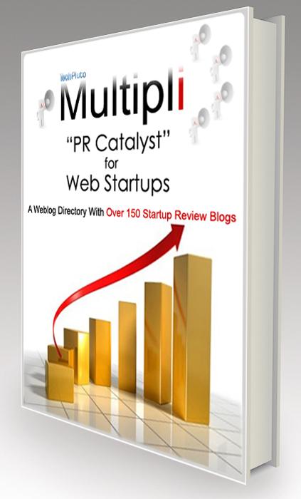 multipli directory for startups