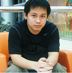 philippines blogger