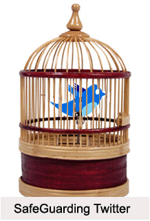 twitter-protection