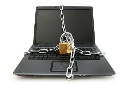 locked_laptop