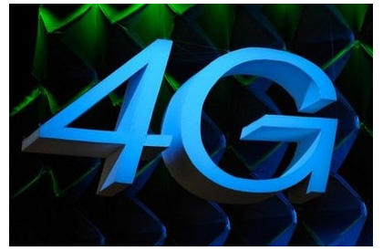 4G technology overview