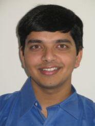 full time indian blogger