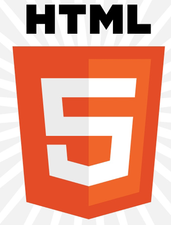 Browsers supporting html5