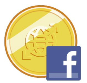 how to get Facebook credits Free