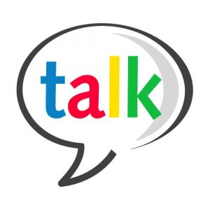 How to Get Invisible in Google Talk IM