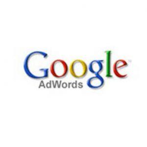 Google Adwords vs Facebook Advertising