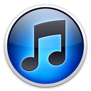 How to put itunes Songs in Order