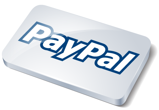 How to Avoid Paypal Account Limitation