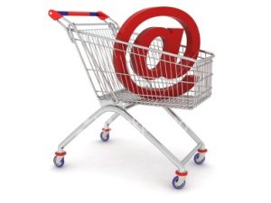 Open Source Platforms for Online Shopping Cart