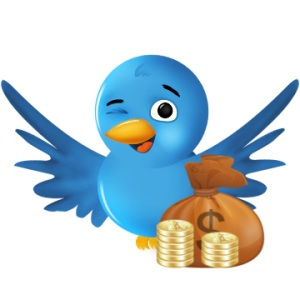 Cost of Promoted Trends on Twitter