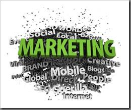 Guerrilla Marketing Ideas for small businesses