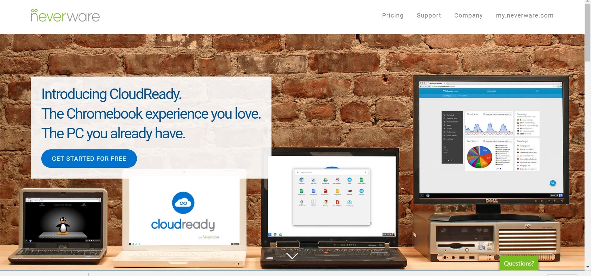 How To Install Chrome Os In A Old Pc Platform To Showcase Innovative Startups And Tech News