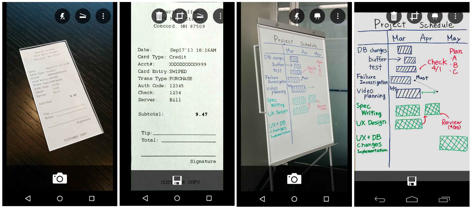 Office-Lens-Android-now-available-at-Google-Play-Store-2