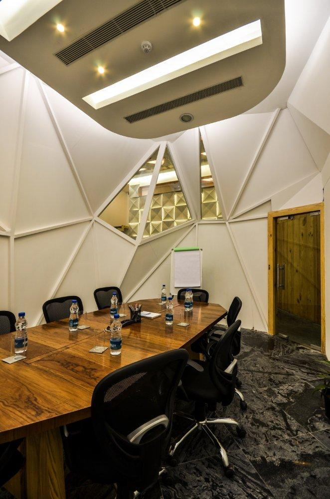 Inhwa-business-center