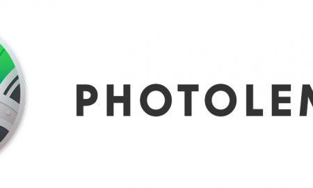Photolemur