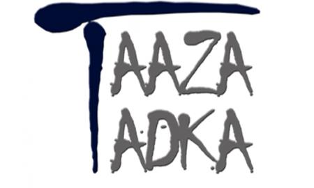 Taaza Tadka