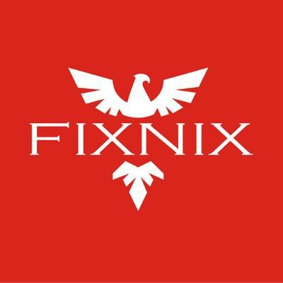 FixNix