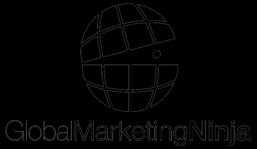 Global Marketing Ninja