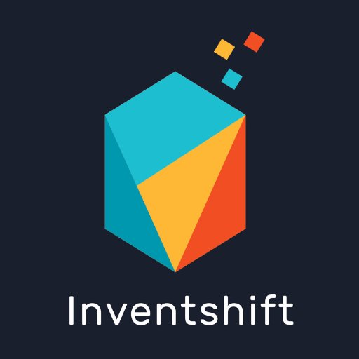 Inventshift