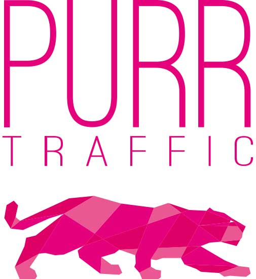 PURR traffic