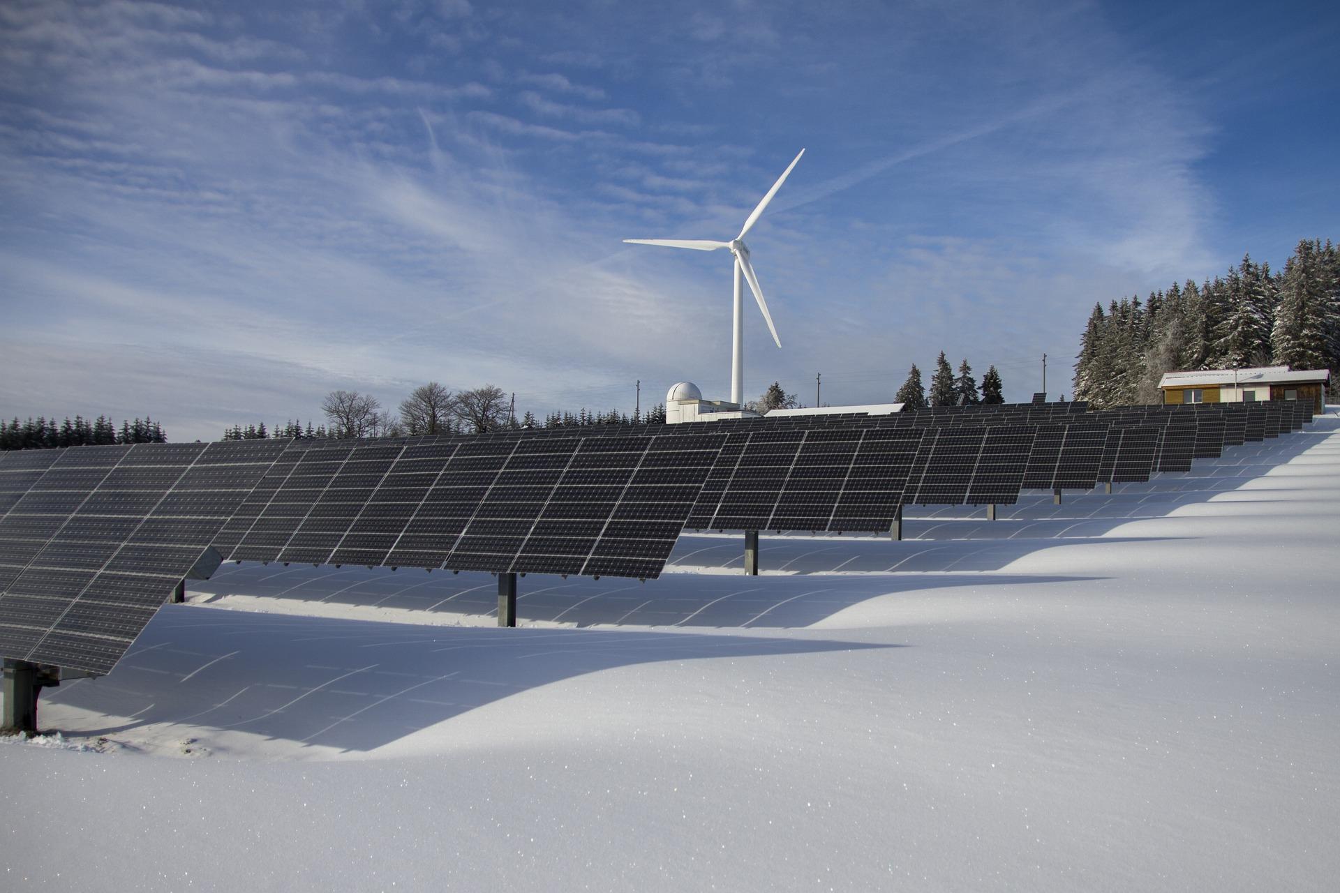 RattanIndia GE Energy financial delal