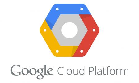 google-cloud-platform