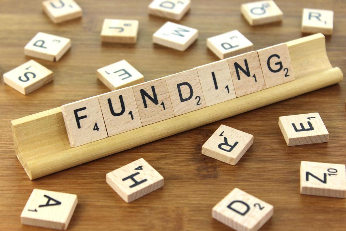 Quizizz-funding