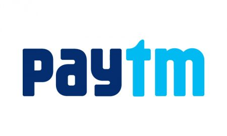 Paytm messaging service