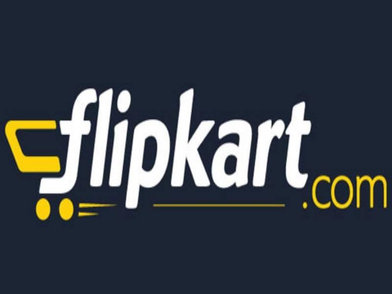 Flipkart_Amazon.