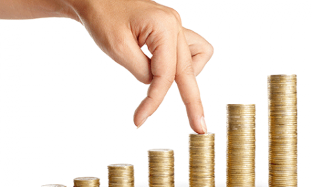 startup_funding investor
