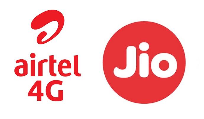 Airtel-Vs-Jio