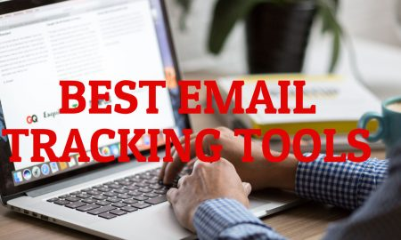 best email tracking tools