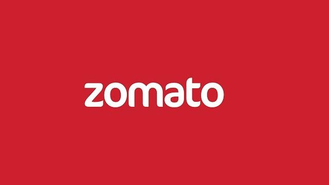 zomato_funding