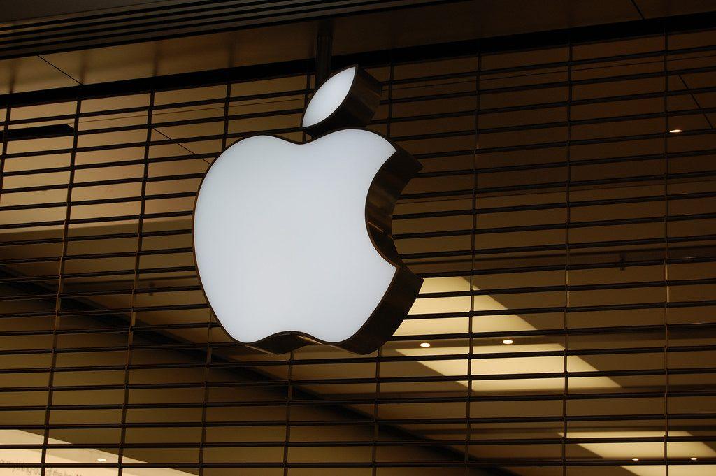 Apple_acquisition