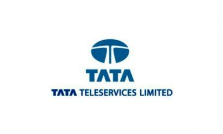 Tata Teleservices