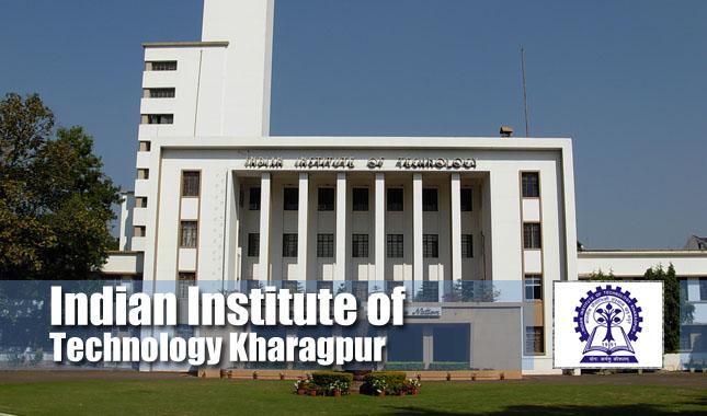 IIT_Kharagpur