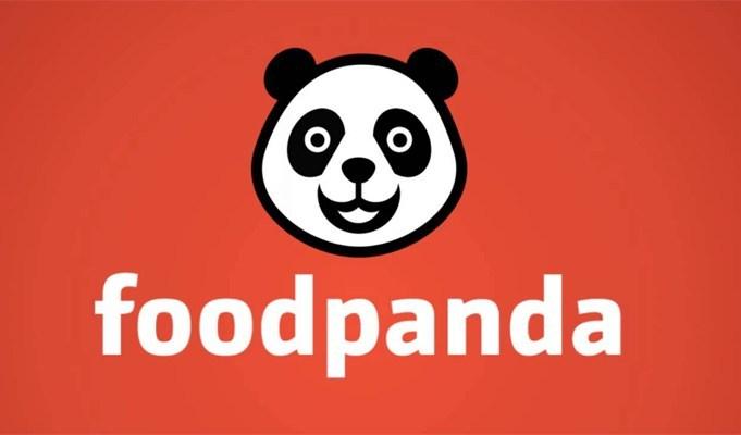 FoodPanda_Acquisition