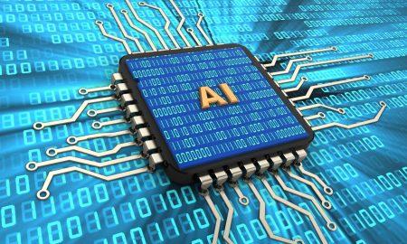AI_startup