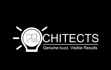 prchitects