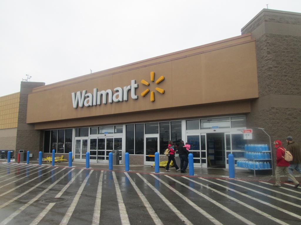 Walmart_Flipkart