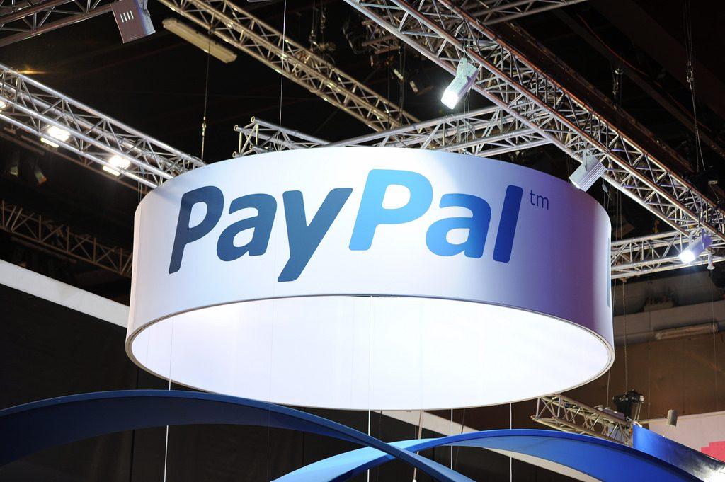 Paypal_acquisition