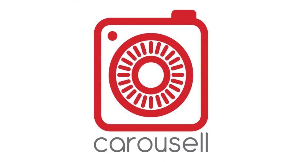 Carousell_funding