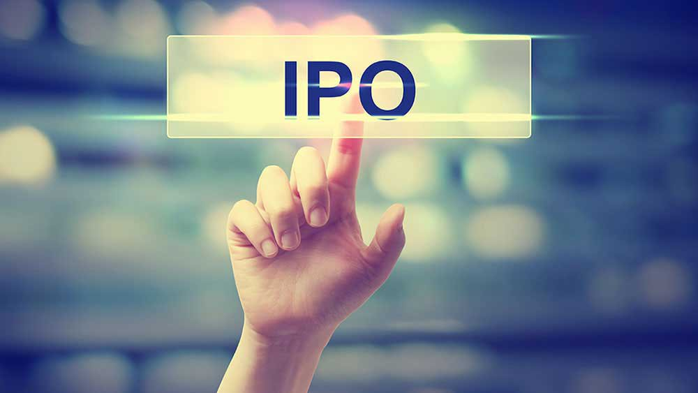 Tencent_IPO
